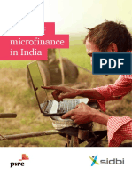 vision-of-microfinance-in-india