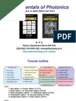 PHYSICS 08&09 chapter.ppt