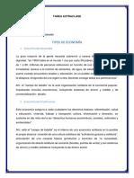 ECONOMIA-ETICA.docx