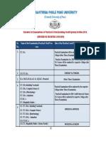 Revised   Practical & Oral Oct-Nov 2019_24.092019
