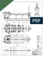 RU PLOT-Model