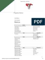 amarillo Programa Técnico – LTKKA Chile.pdf