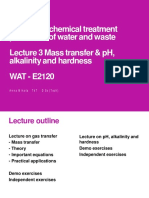 Mass-Transfer (lecture 3)