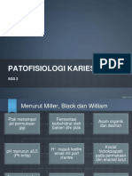 ppt patofisiologi karies.pptx