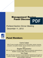 Management-Review-2012-Dec.pptx