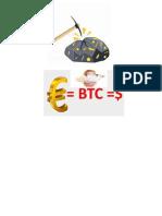 Free-Bitcoin-Method 2020 100% Working (1)
