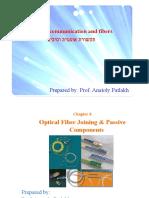 Ch. 8-Passive components.pdf