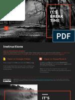 FGST0019 Red Aesthetics Google Slides Templates.pptx