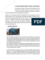 Technologies_used_in_sugar_Industry__1_.pdf