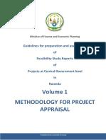 FINAL_Guidelines_Rwanda_FS_Volume_I
