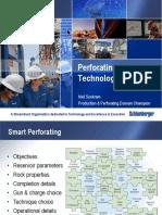 001_Perforating Gun Technology.pptx