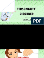 personality-disorder.pptx