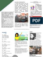 Boletim Iceresgate.com.Br 2010-11-28