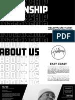 INTERSHIP_2020.01-2.pdf