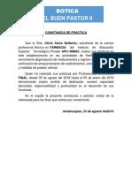 CONSTANCIA DE PRACTIC FARMACEA.docx