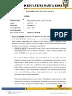 PROGRAMA OPERATIVO ANUAL  octavo.docx