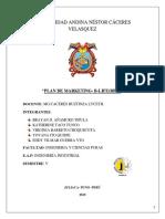 FINAL 1111.pdf