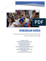FINAL REPORT COPY.pdf
