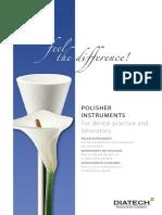 DIATECH-INSTRUMENTOS-PULIDORES-1