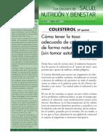 40 dossier-salud-nutricion-bienestar-colesterol-parte2.pdf