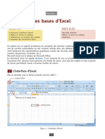 cours exel.pdf