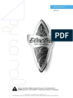 electra-owners-manual-2016-small.pdf