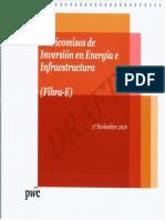 fibra-e-17-noviembre-2016