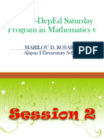 2019 MTAP Session 2 (Gr. 5).ppt