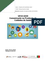 Manual UFCD 6559