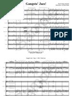 gangsta-jazz-small-band-sample-wind-score
