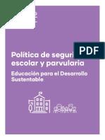 Política-de-Seguridad-Escolar-y-Parvularia-2da-Edición