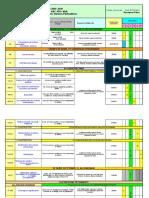 plan_de_formation_bac_pro_mva_doc_eleves_xls_19678