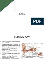EARS-2.pptx