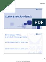 slides-administracraro-purblica-a.pdf