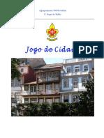 Roteiro Cultural 2.docx