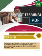 Penyakit terminal by PJBN.pptx