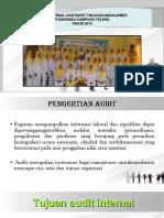 AUDIT INTERNAL EKSPOS.pptx