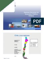 SNIP_Chile.docx