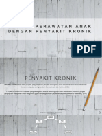 PENYAKIT KRONIS by sasa.pdf