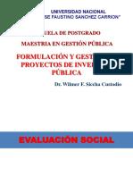 Sesión 4 Evaluación social.pptx