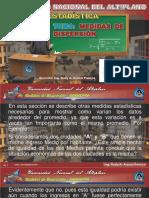 Medidas de Dispersion.pdf