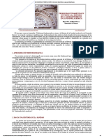Sanidad Medieval Peninsula Iberica, Mercedes Gallent Marco