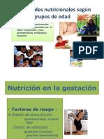 TEMA 4. ALIMENTACION GRUPOS DE EDAD. grupos de edad 1.pdf