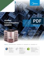 _uploads_fichas_condensadora-seer13 (1)