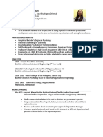 CVJumalon.pdf