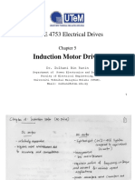 Chapter 4_Induction Motor Drives_part2