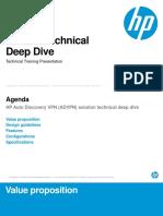 ADVPN Technical Deep Dive.pptx