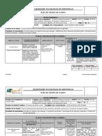 PS_IntroDiseñoDigital_Alonso Lopez_ TIC2-3V_eneAbr 2020.docx