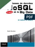 Les Bases de Donnée NoSQL