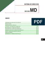 Seccion MD.pdf
